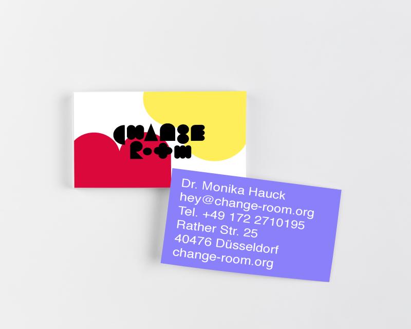 changeroom visitenkarten mockup 1