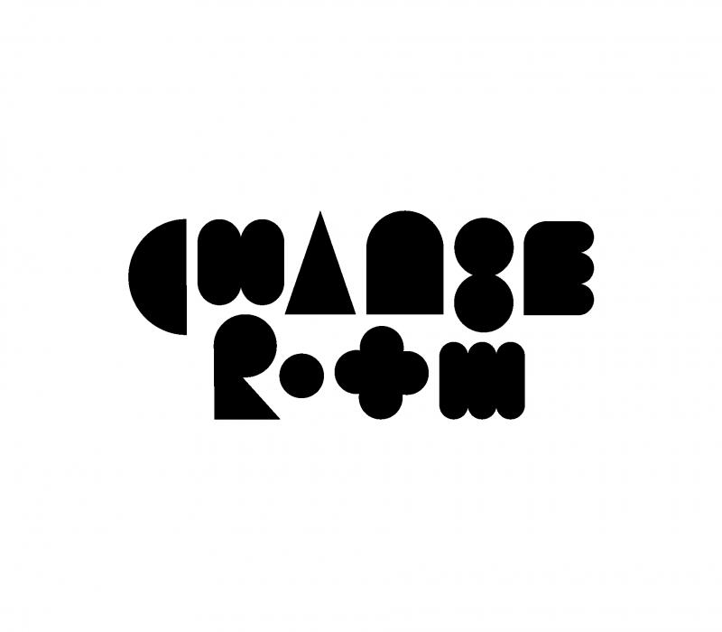 logo changeroom